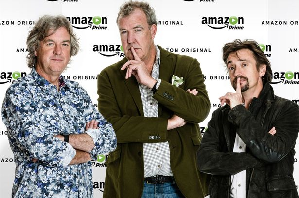 James-May-Jeremy-Clarkson-and-Richard-Hammond